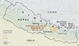 NG MAPS SOURCE: U.S. GEOLOGICAL SURVEY